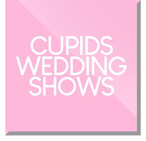 Cupids Wedding Shows